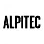 Alpitec, Bolzano