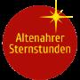 Marché de Noël, Altenahr