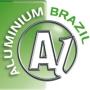 Aluminium Brazil, Sao Paulo
