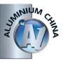 Aluminium China, Shanghai