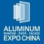 Aluminum Window Door Facade Expo, Canton