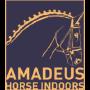 Amadeus Horse Indoors, Salzbourg