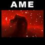 AME, Villingen-Schwenningen
