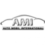AMI - Auto Mobil International Leipzig