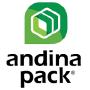 Andina Pack, Bogota