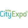 Anfas City Expo, Antalya