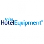 Anfas Hotel Equipment, Antalya
