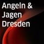 Angeln & Jagen, Dresde