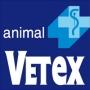 Animal Vetex, Brno
