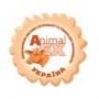 AnimalEX, Kiev