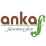 Ankaff, Ankara