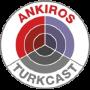 Ankiros, Istanbul