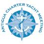 Antigua Charter Yacht Show, English Harbour