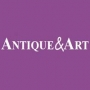 Antique & Art Nuremberg