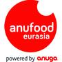 anufood eurasia