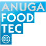 Anuga FoodTec, Cologne