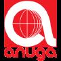 Anuga, Cologne
