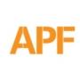APF, Alcester