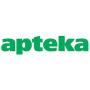 Apteka, Moscou