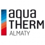 Aqua-Therm, Almaty