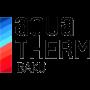 AquaTherm, Bakou