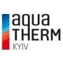 Aqua-Therm, Kiev
