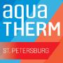 Aquatherm, Saint-Pétersbourg