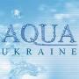 Aqua Ukraine, Kiev