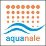 aquanale, Cologne