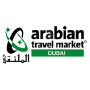 Arabian Travel Market, Dubaï