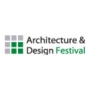 Architecture and Design Festival, Kiev