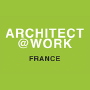 Architect@Work France, Marseille