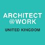 Architect@Work United Kingdom, Londres