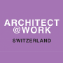 Architect@Work Switzerland, Zurich