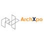 ArchXpo, Singapour