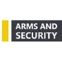 Arms and Security, Kiev