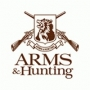 Arms & Hunting, Moscou