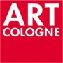 Art Cologne, Cologne