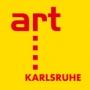 art Karlsruhe, Rheinstetten