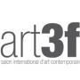Art3f, Mulhouse