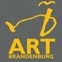 ART Brandenburg, Potsdam