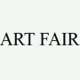 Art Fair Hambourg