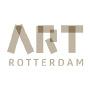 ART, Rotterdam