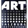 ART SALZBURG Contemporary & Antiques International, Salzbourg