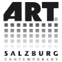 ART SALZBURG Contemporary & Antiques International, Salzbourg