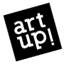 Art Up !, Lille