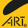 ARTe, Sindelfingen