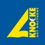 Art Nocturne Knocke, Knokke-Heist