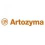 Artozyma, Thessalonique