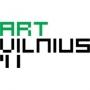 Artvilnius, Vilnius